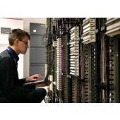 Computer Network Administrator Future Job Outlook And Career Facts