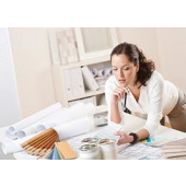 Interior Decorator Career Facts And Job Outlook Career